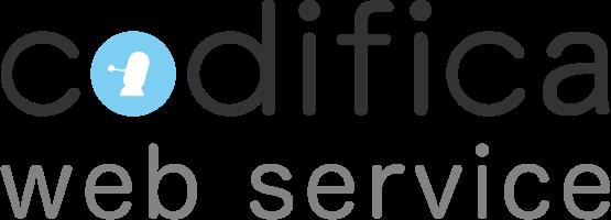codifica web service